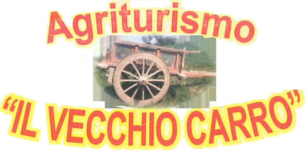 agriturismo-il-vecchio-carro-pdf